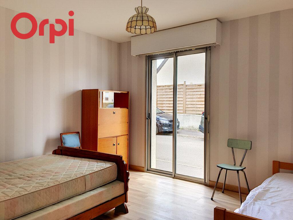 Appartement à louer 3 77.74m2 à Nantes vignette-7