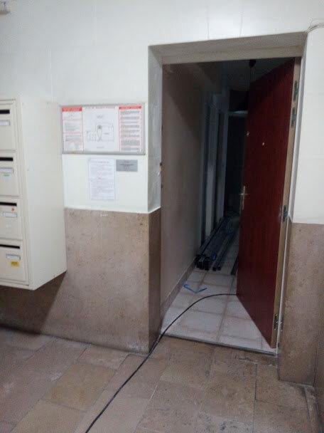 Appartement à vendre 2 51.34m2 à Nantes vignette-4