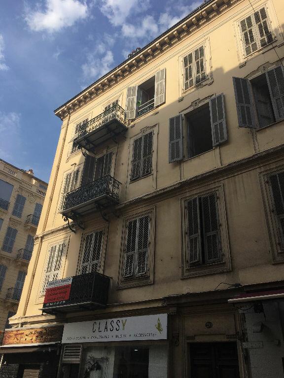Appartement à vendre 2 52m2 à Nice vignette-9