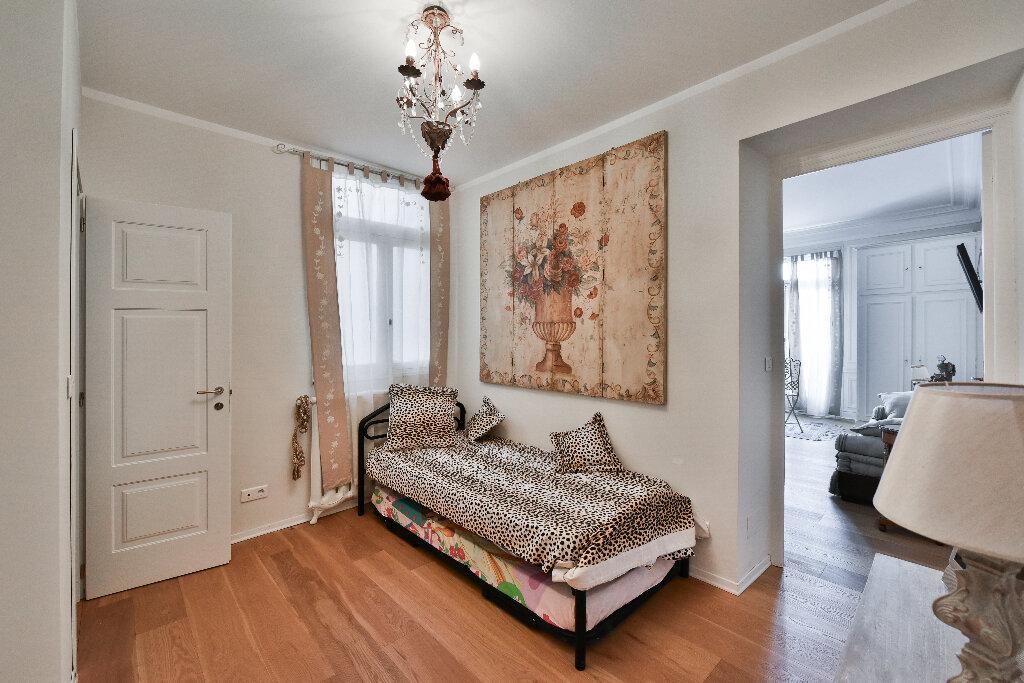 Appartement à vendre 3 68.7m2 à Nice vignette-6