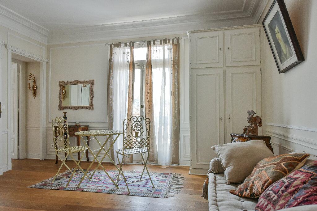 Appartement à vendre 3 68.7m2 à Nice vignette-7