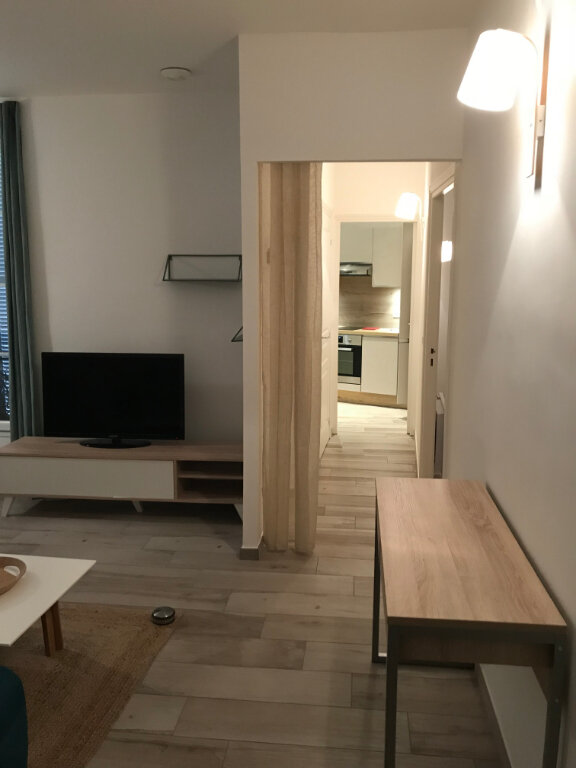 Appartement à louer 2 36.5m2 à Nice vignette-1