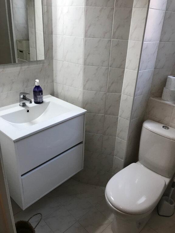 Appartement à louer 2 36.5m2 à Nice vignette-4