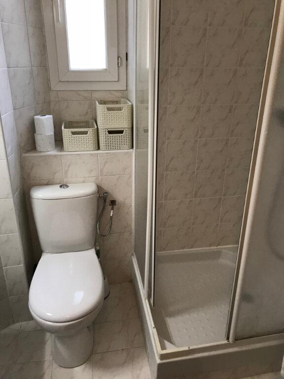 Appartement à louer 2 36.5m2 à Nice vignette-5