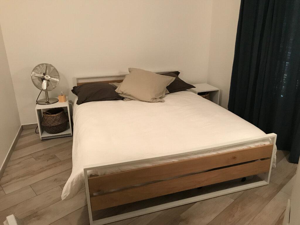 Appartement à louer 2 36.5m2 à Nice vignette-6