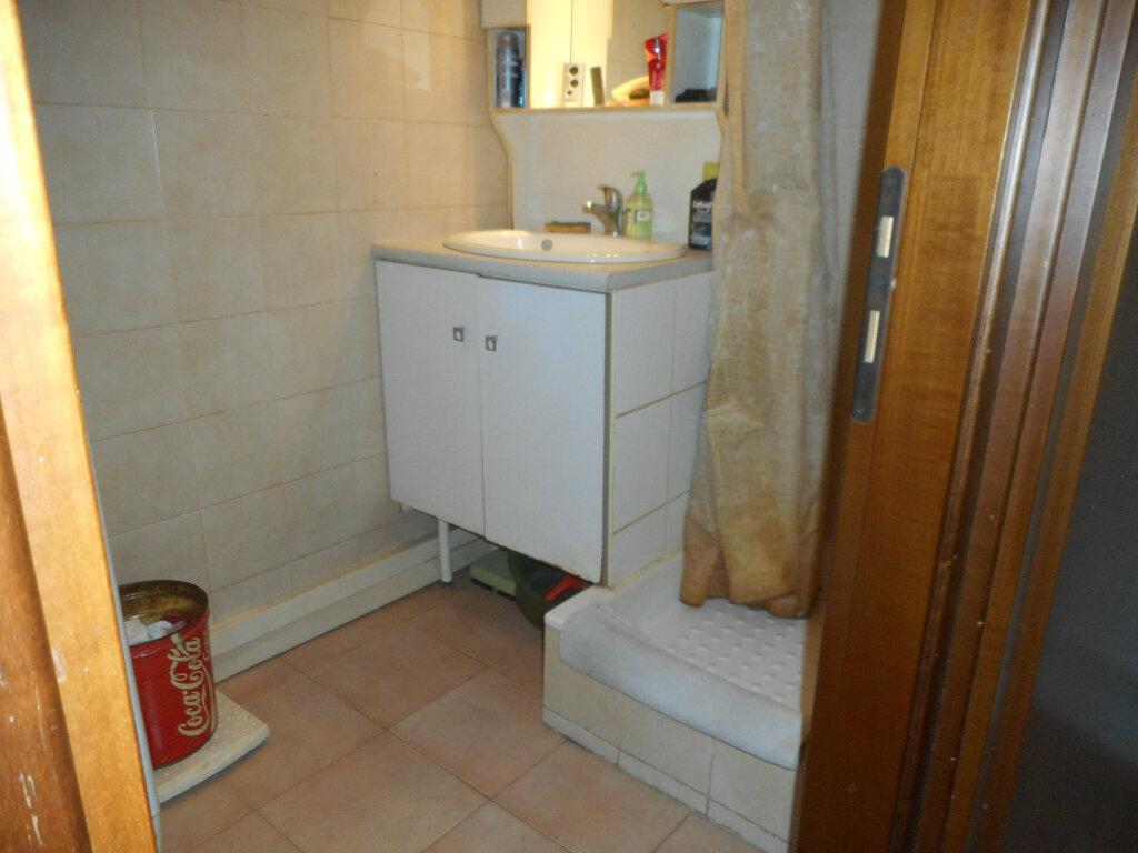Appartement à vendre 1 37.8m2 à Nice vignette-6