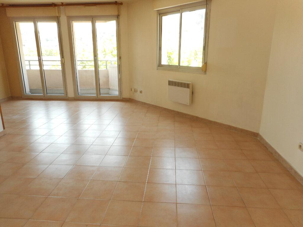 Appartement à vendre 1 37.8m2 à Nice vignette-7
