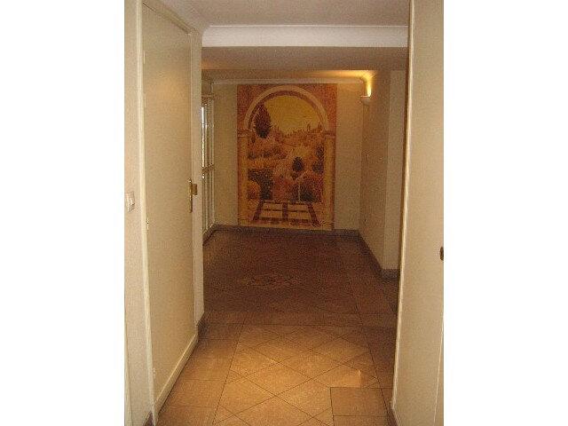 Appartement à louer 2 27m2 à Nice vignette-1
