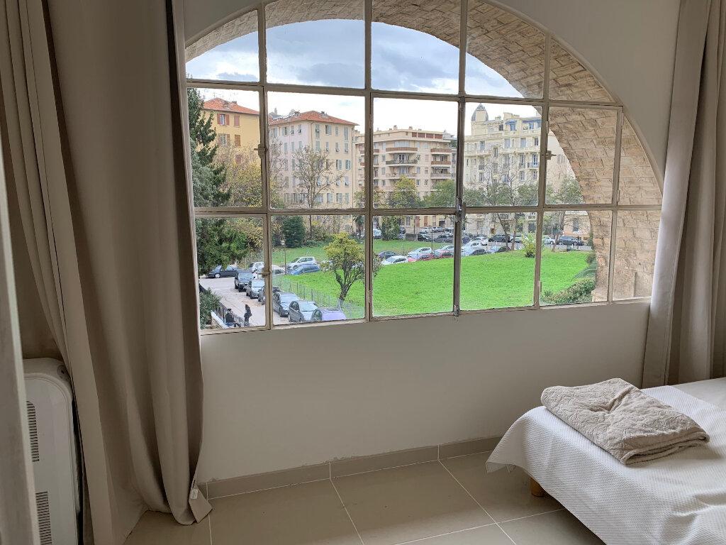 Appartement à vendre 2 45m2 à Nice vignette-6