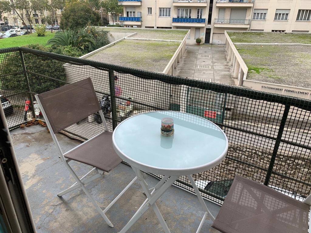 Appartement à vendre 2 45m2 à Nice vignette-12