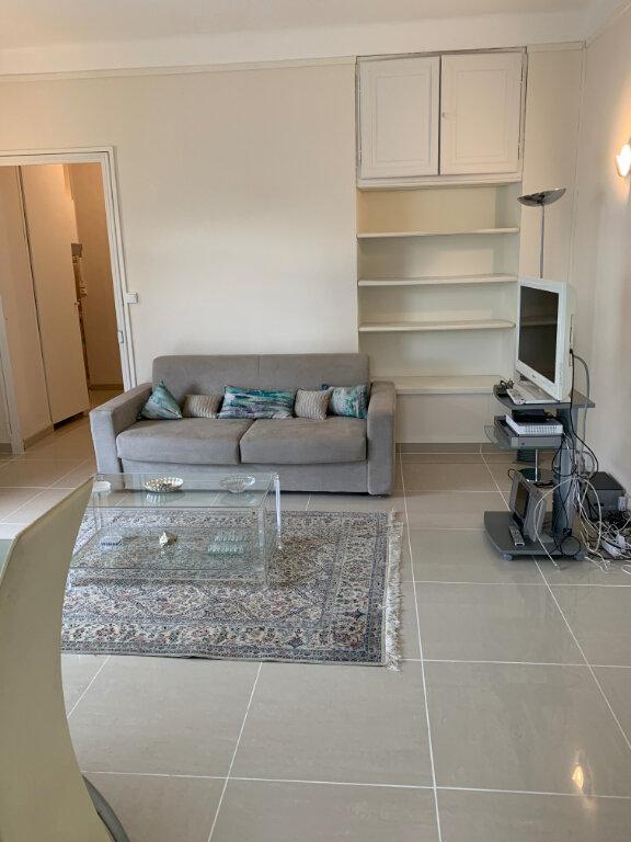 Appartement à vendre 2 45m2 à Nice vignette-14