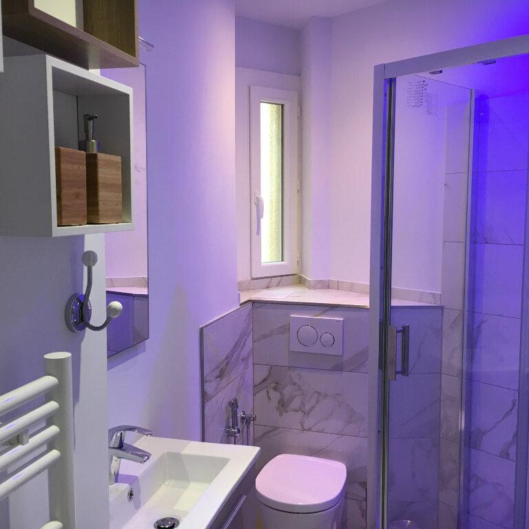 Appartement à vendre 3 60m2 à Nice vignette-9