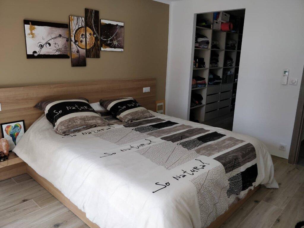 Appartement à vendre 4 106.22m2 à Nice vignette-4