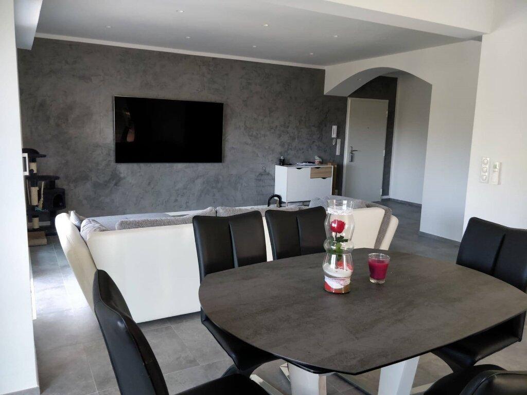 Appartement à vendre 4 106.22m2 à Nice vignette-5