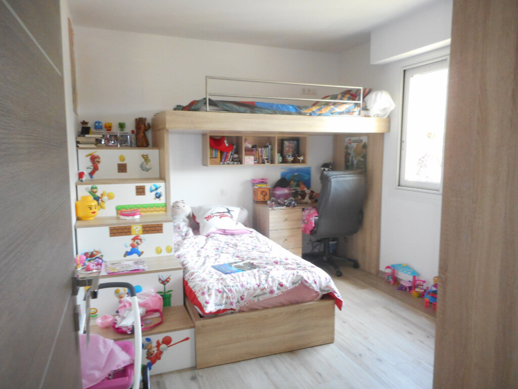 Appartement à vendre 4 106.22m2 à Nice vignette-6