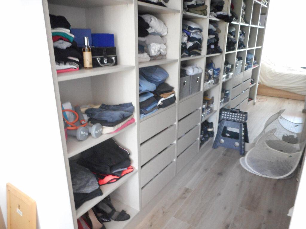 Appartement à vendre 4 106.22m2 à Nice vignette-8