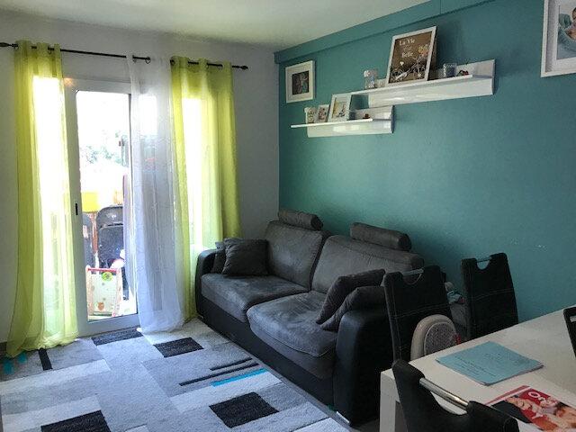 Appartement à vendre 3 47m2 à Nice vignette-2