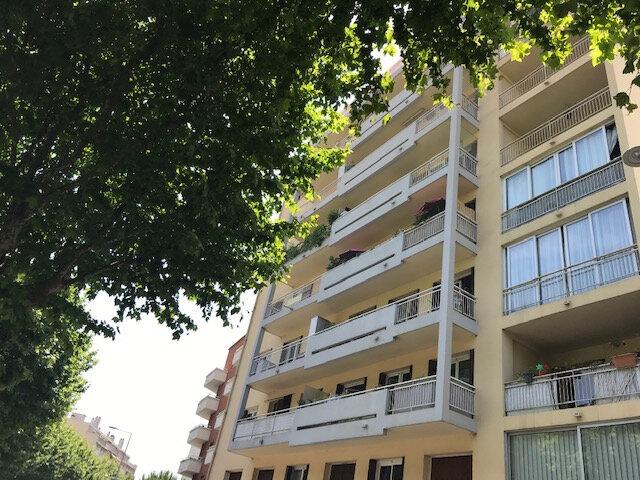 Appartement à vendre 3 47m2 à Nice vignette-4