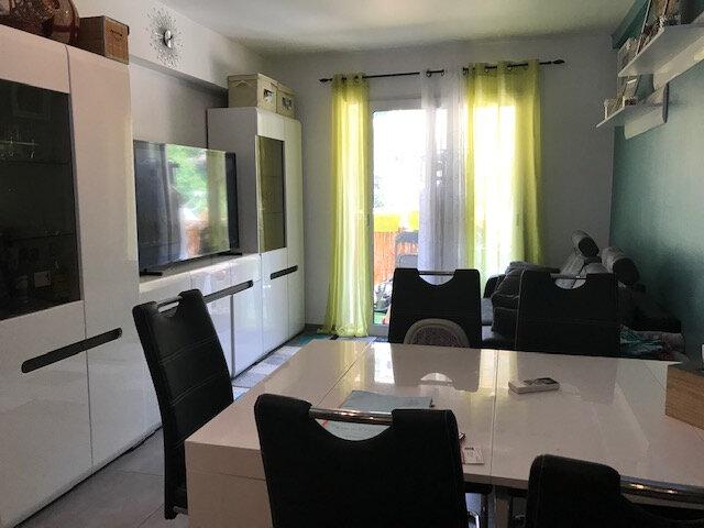 Appartement à vendre 3 47m2 à Nice vignette-8
