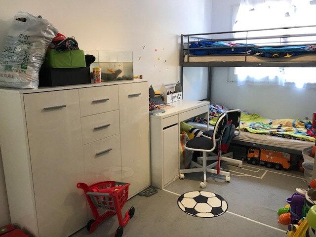 Appartement à vendre 3 47m2 à Nice vignette-10