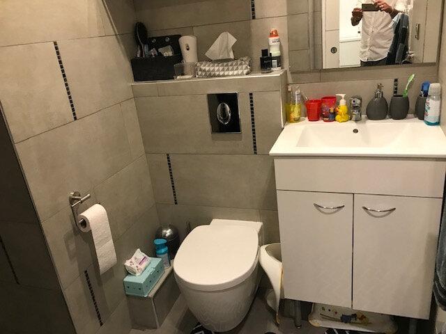 Appartement à vendre 3 47m2 à Nice vignette-11