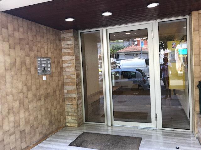 Appartement à vendre 3 47m2 à Nice vignette-12