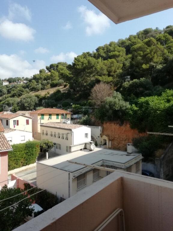 Appartement à vendre 3 60.07m2 à Nice vignette-1