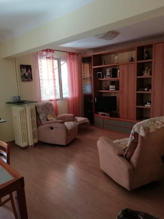 Appartement à vendre 3 60.07m2 à Nice vignette-3