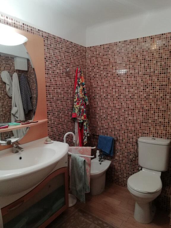 Appartement à vendre 3 60.07m2 à Nice vignette-5