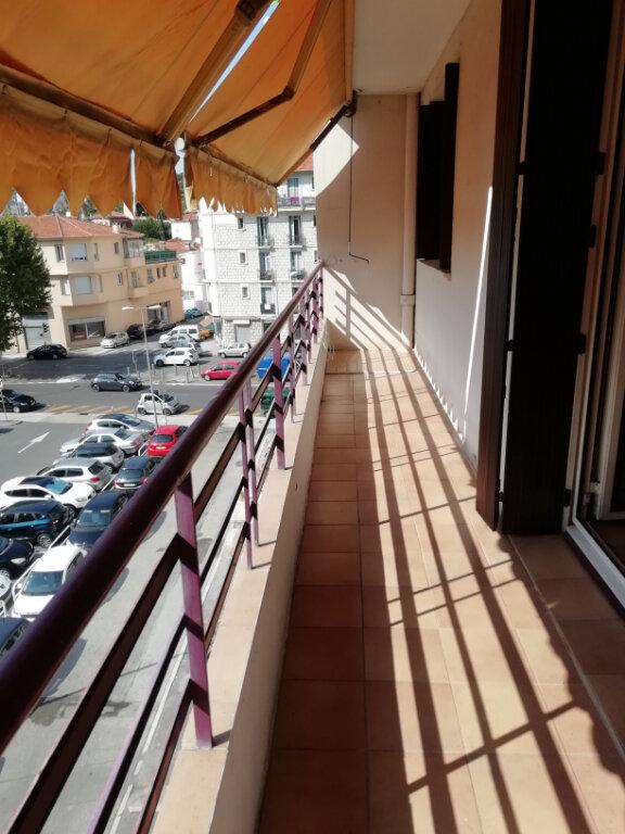 Appartement à vendre 3 60.07m2 à Nice vignette-6