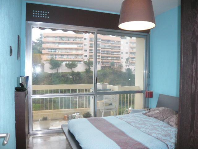 Appartement à louer 2 46.58m2 à Nice vignette-5