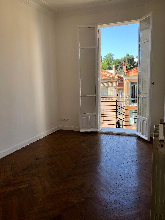 Appartement à louer 2 44.08m2 à Nice vignette-1