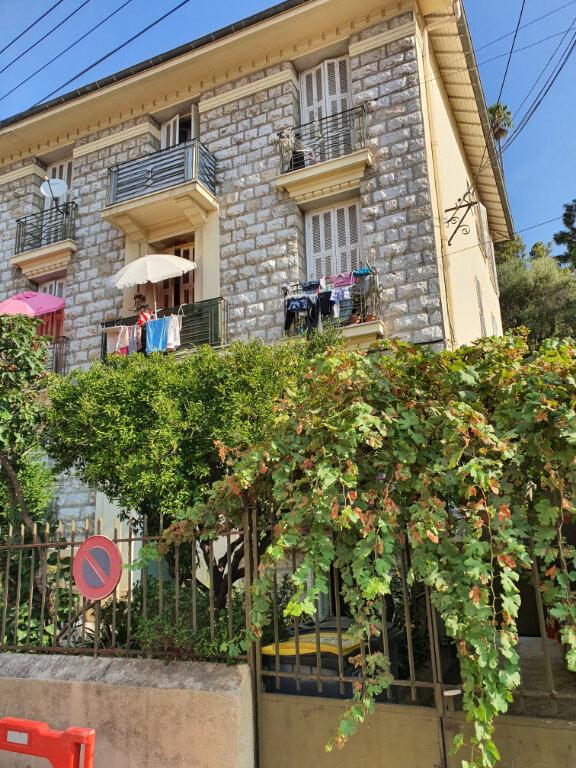 Appartement à louer 2 44.08m2 à Nice vignette-5