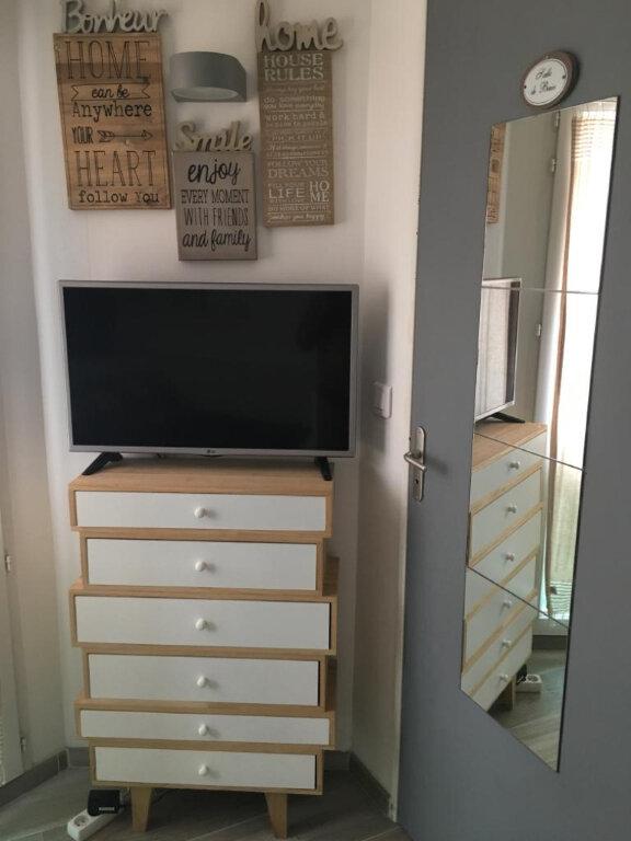 Appartement à vendre 2 29m2 à Nice vignette-13