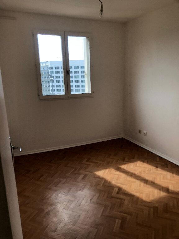 Appartement à louer 2 46.83m2 à Nice vignette-7