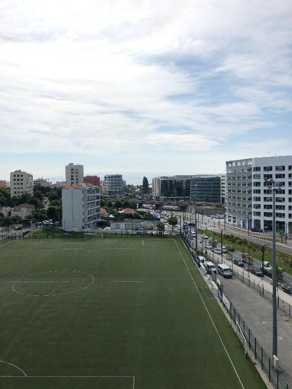 Appartement à louer 2 46.83m2 à Nice vignette-11