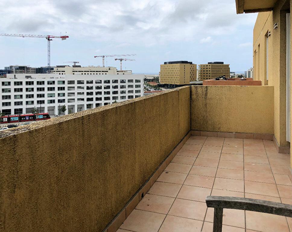 Appartement à louer 2 46.83m2 à Nice vignette-12