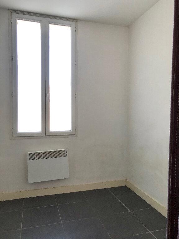 Appartement à louer 1 30m2 à Nice vignette-6