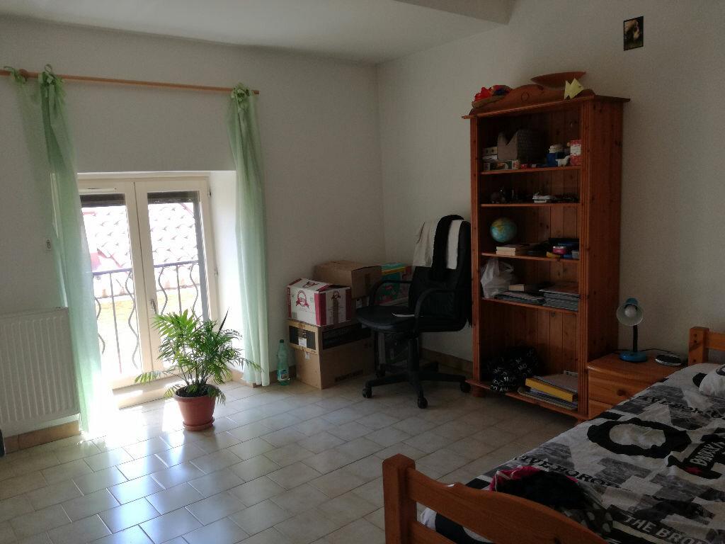 Maison à louer 3 82m2 à Remoulins vignette-8