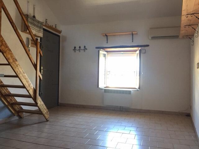 Appartement à louer 2 33m2 à Montfaucon vignette-2