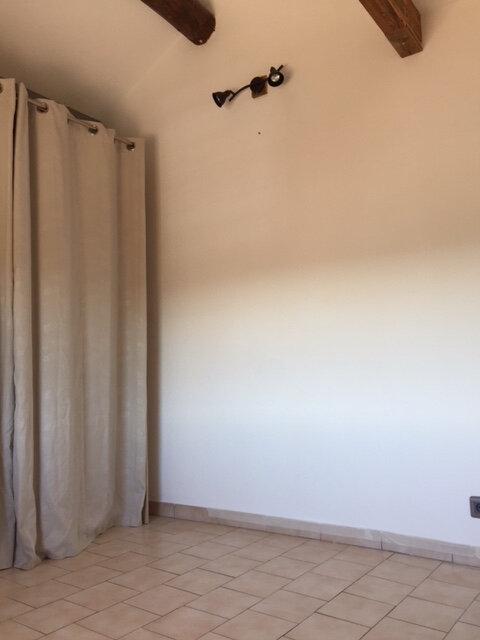 Appartement à louer 2 33m2 à Montfaucon vignette-4