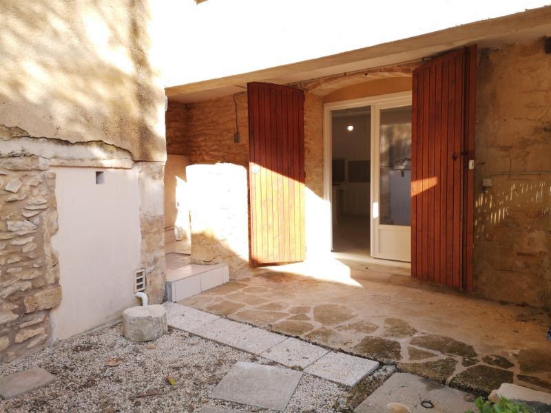 Appartement à louer 2 38m2 à Cabrières vignette-1