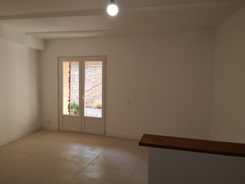 Appartement à louer 2 38m2 à Cabrières vignette-4