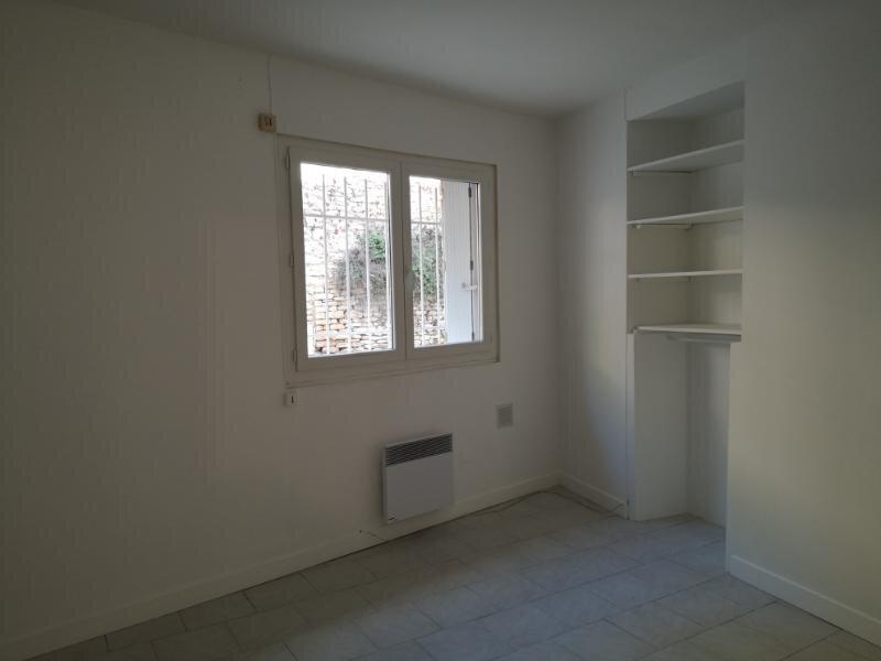 Appartement à louer 2 38m2 à Cabrières vignette-5