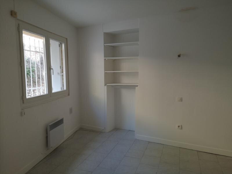 Appartement à louer 2 38m2 à Cabrières vignette-6