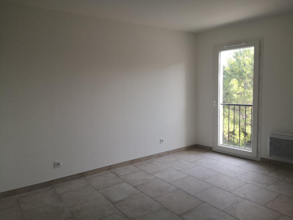 Maison à louer 5 94m2 à Meynes vignette-6