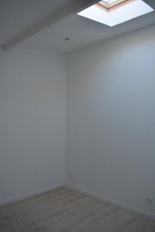 Maison à louer 3 60m2 à Comps vignette-4