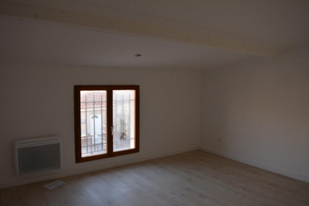 Maison à louer 3 60m2 à Comps vignette-6