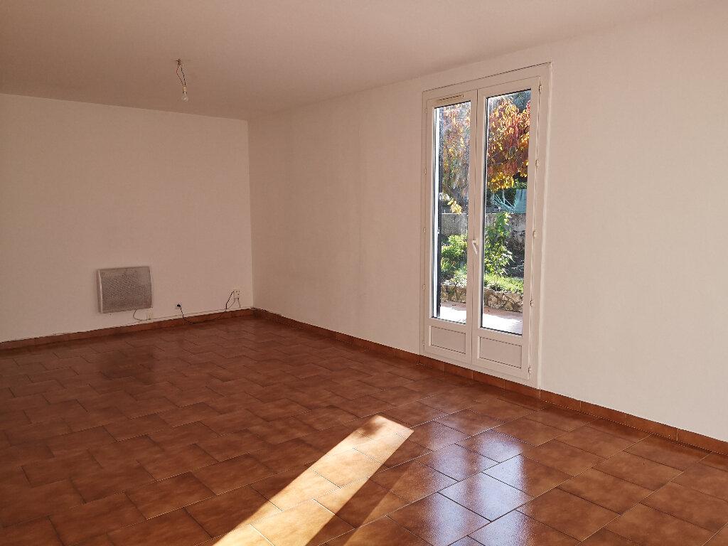 Maison à louer 4 90m2 à Comps vignette-4