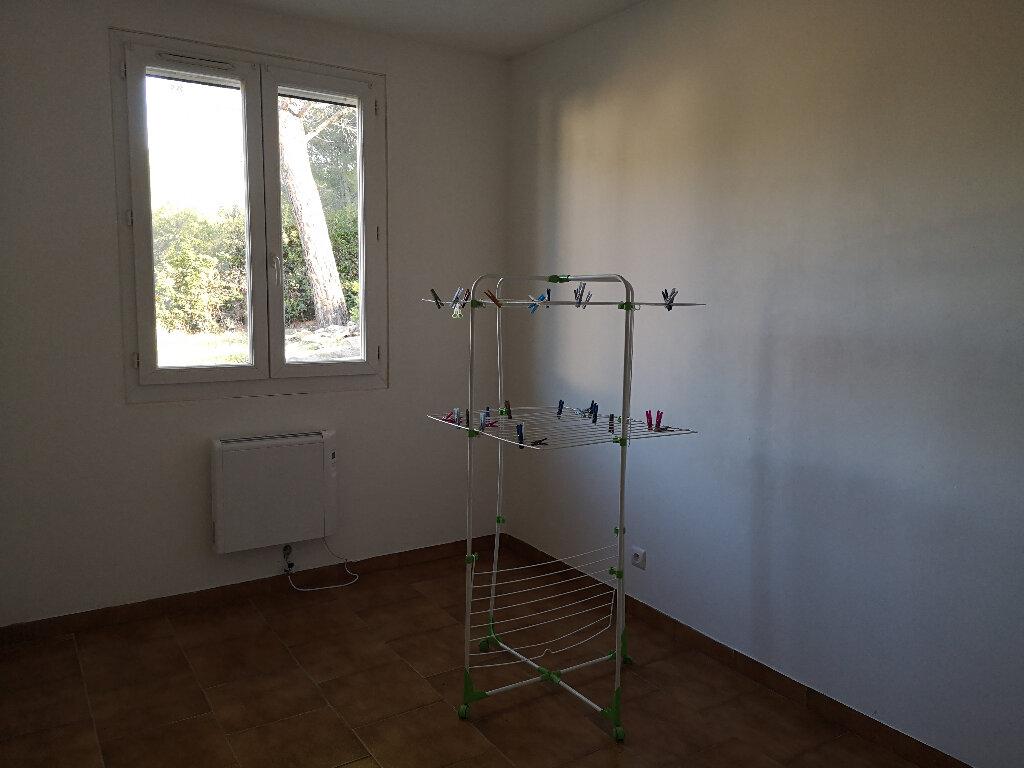 Maison à louer 4 90m2 à Comps vignette-6